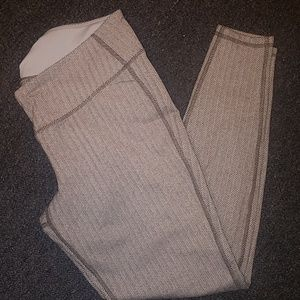 Womens old navy active pant size XLarge